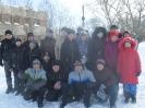 Лыжные гонки_1