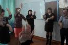 Методический день для учителей Ильинского школьного округа_3