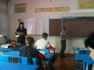 Математика 5 класс_2