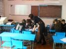Математика 8 класс_2