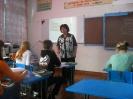 Урок русского языка в 7 классе_3